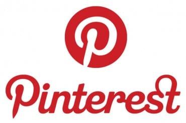 pinterest-logo-370x246