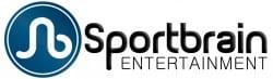 sb_entertainment_monoschwarzspezial - Kopie