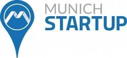 mstartup_logo_RGB