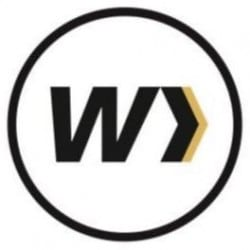 Logo_WPF