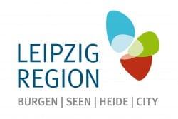 Logo_LR_mit_Unterzeile_RGB