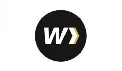logo_weplayforward