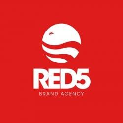 RED5-Logo-red