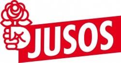 Jusos_Logo