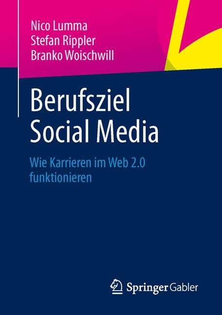 http://berufsziel-socialmedia.de/wp-content/uploads/2013/07/Cover.jpg