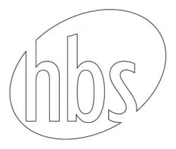 hbs mediaplanlogo-dunkler