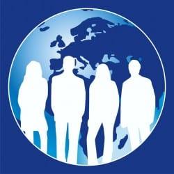 Hochschulteam_Logo