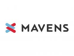 mavens_logo_fb