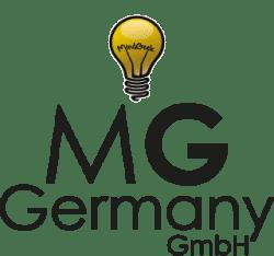mg_germany
