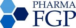 150921_PharmaFGP_P_RGB_300PX