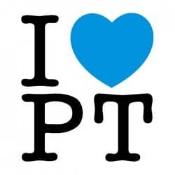 ILPT-Logo