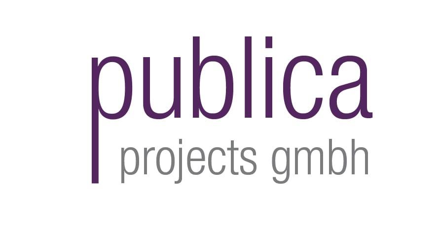 publicalogorgb berufsziel social media